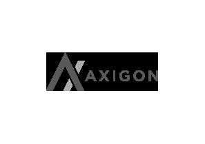 axigon_cb