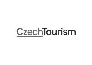 czech_tourism_cb
