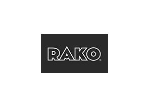 rako_cb