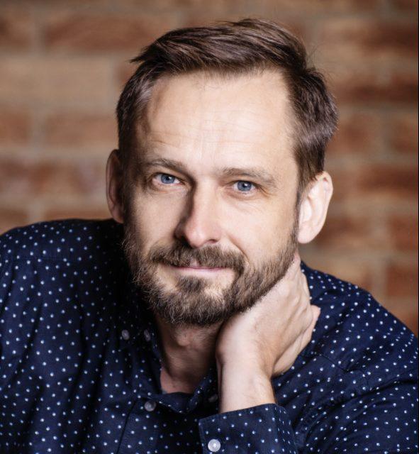 Martin Šafra