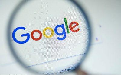 Jen třetina vyhledávání na Google končí na webu, aneb kam se ztrácí Váš traffic.
