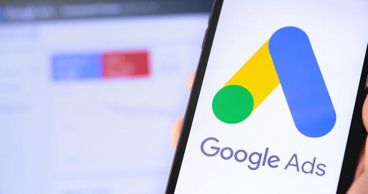 Aktuální novinky v Google Ads a Sklik