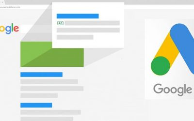 Responzivní reklamy ve vyhledávání jsou nyní jako defaultní v Google Ads, potvrdil Google